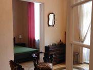 Купить трёхкомнатную квартиру по адресу Москва, Власьевский Малый переулок, дом 6