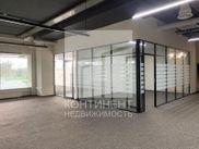 Купить бизнес-центр, другое по адресу Москва, Рязанский проспект, дом 1018