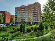 Купить двухкомнатную квартиру по адресу Москва, ЦАО, Серпуховская Б., дом 36