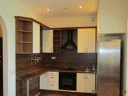 Купить двухкомнатную квартиру по адресу Москва, Загорьевская улица, дом 29