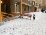 Купить трёхкомнатную квартиру по адресу Московская область, г. Котельники, Строителей, дом 5