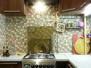 Купить двухкомнатную квартиру по адресу Москва, Барышиха улица, дом 47