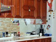 Купить однокомнатную квартиру по адресу Москва, Чечулина улица, дом 11К1