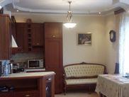 Купить двухкомнатную квартиру по адресу Москва, Саморы Машела улица, дом 8к2