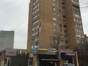 Купить квартиру со свободной планировкой по адресу Московская область, г. Ивантеевка, Первомайская, дом 31