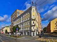 Купить склад по адресу Москва, Якиманка Бол., дом 21