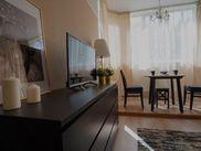 Купить гостиницу или мотель по адресу Москва, ЮВАО, Донецкая, дом 30, к. 2