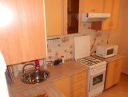 Купить двухкомнатную квартиру по адресу Москва, Петровско-Разумовский проезд, дом 1