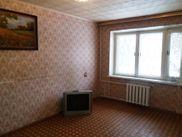 Купить двухкомнатную квартиру по адресу Московская область, г. Серпухов, Физкультурная, дом 18