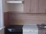 Снять однокомнатную квартиру по адресу Москва, Ангелов, дом 8