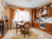 Купить четырёхкомнатную квартиру по адресу Москва, ЮЗАО, Новочеремушкинская, дом 63, к. 1