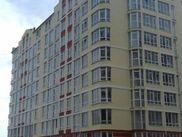 Купить магазин, офис, свободного назначения, торговые площади, другое по адресу Севастополь, Античный, дом 24