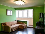 Купить однокомнатную квартиру по адресу Москва, Звездный бульвар, дом 30К2
