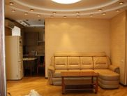 Купить двухкомнатную квартиру по адресу Москва, Верхний 4-й Михайловский проезд, дом 10к3