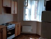 Купить двухкомнатную квартиру по адресу Московская область, Солнечногорский р-н, д. Брехово, к. 1