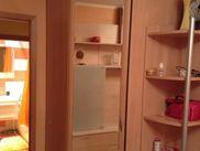 Купить двухкомнатную квартиру по адресу Москва, Михайловский Верхний 4-й проезд, дом 7