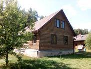 Купить коттедж или дом по адресу Москва, Московский г., снт Труд