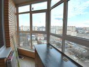 Купить квартиру со свободной планировкой по адресу Краснодарский край, г. Краснодар, Таманская, дом 153, к. 1