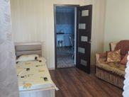 Снять квартиру со свободной планировкой по адресу Крым, г. Ялта, пгт Кореиз, Юсуповский, дом 10А
