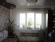 Купить трёхкомнатную квартиру по адресу Калужская область, г. Калуга, Л.Толстого, дом 41