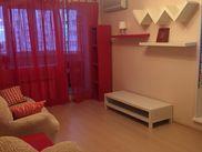 Купить двухкомнатную квартиру по адресу Москва, Грекова улица, дом 2