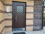 Купить двухкомнатную квартиру по адресу Санкт-Петербург, Учительская, дом 18, к. 1
