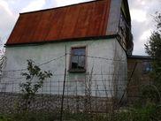 Купить дачу по адресу Краснодарский край, Туапсинский р-н, с. Шепси