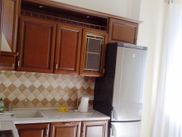 Купить двухкомнатную квартиру по адресу Москва, 6-й Новоподмосковный переулок, дом 6