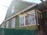 Купить коттедж или дом по адресу Московская область, Орехово-Зуевский р-н, д. Чичево (Ильинское с/п)