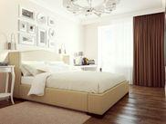 Снять двухкомнатную квартиру по адресу Краснодарский край, г. Сочи