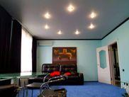 Купить двухкомнатную квартиру по адресу Москва, Азовская улица, дом 33К2