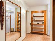 Купить двухкомнатную квартиру по адресу Москва, бульвар Маршала Рокоссовского, дом 6к1Б