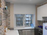Купить двухкомнатную квартиру по адресу Москва, ВАО, Парковая 5-я, дом 64, к. 4