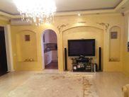 Купить трёхкомнатную квартиру по адресу Москва, Козицкий переулок, дом 1А