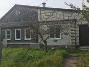 Купить часть дома по адресу Московская область, Раменский р-н, д. Петровское (Кузнецовский с/о)