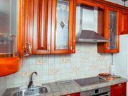Купить двухкомнатную квартиру по адресу Москва, Фрунзенская 1-я улица, дом 8
