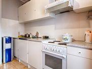 Снять квартиру со свободной планировкой по адресу Санкт-Петербург, Кубинская, дом 14