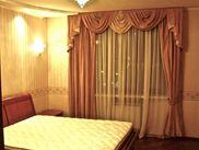 Купить трёхкомнатную квартиру по адресу Москва, Панферова улица, дом 10
