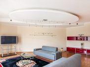 Купить двухкомнатную квартиру по адресу Москва, Кутузовский проспект, дом 22