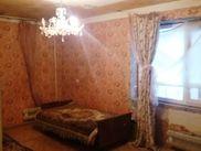 Купить двухкомнатную квартиру по адресу Крым, г. Алушта, пгт Партенит, Фрунзенское шоссе, дом 19