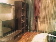 Снять двухкомнатную квартиру по адресу Ростовская область, г. Ростов-на-Дону, Королева проспект, дом 10А