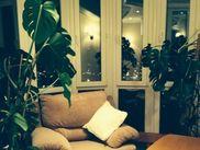 Купить трёхкомнатную квартиру по адресу Москва, Мира проспект, дом 124к2