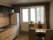 Купить двухкомнатную квартиру по адресу Московская область, Раменский р-н, г. Раменское, Высоковольтная, дом 22