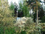 Купить участок по адресу Московская область, г. Королев, остужева, дом 8