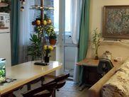 Купить двухкомнатную квартиру по адресу Москва, Радужная улица, дом 1