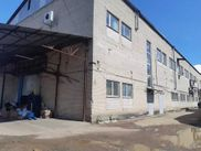Снять склад по адресу Московская область, г. Химки, ул. Рабочая, дом 2А36