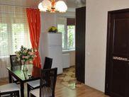Купить двухкомнатную квартиру по адресу Москва, Нагатинская улица, дом 15К1