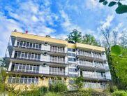 Купить помещение свободного назначения по адресу Краснодарский край, г. Сочи, Санаторная ул, дом 30