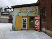 Снять склад, магазин, свободного назначения, торговые площади, другое по адресу Калининградская область, г. Калининград, Камская, дом 2б