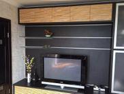 Купить двухкомнатную квартиру по адресу Москва, Ореховый проезд, дом 37К1